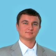 russia_alekseev-andrey_solutions
